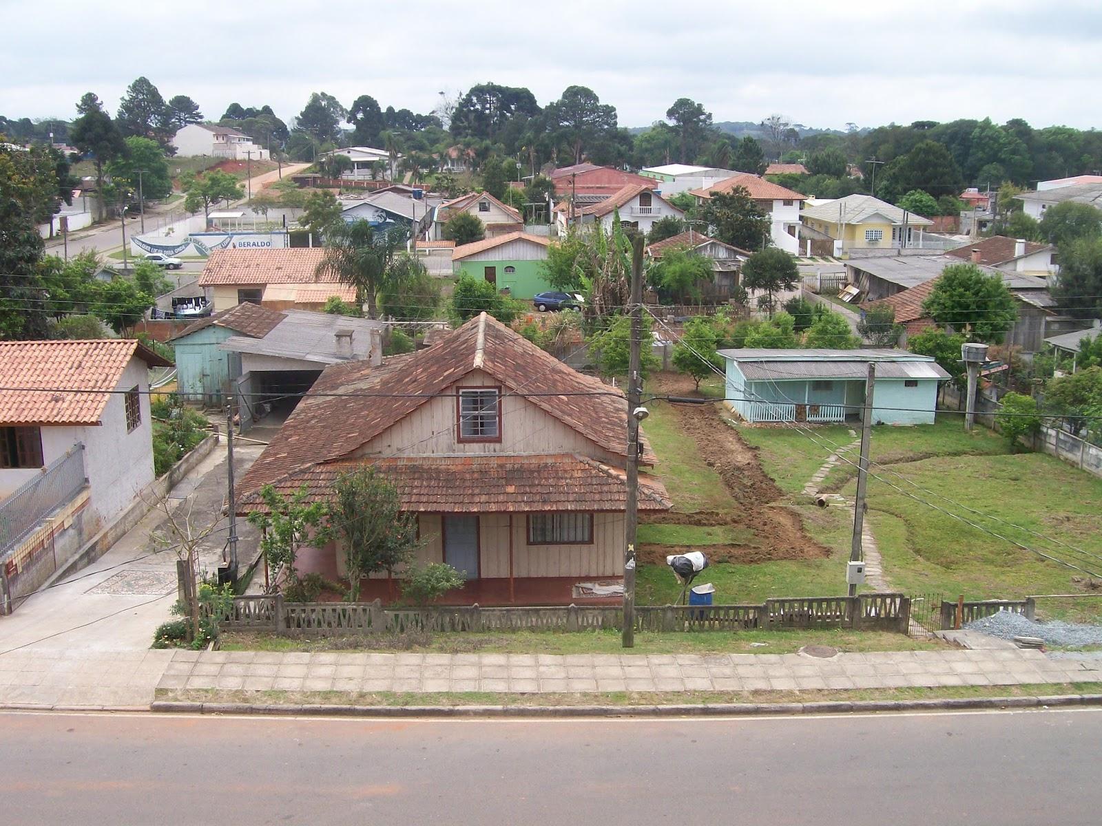 Bocaiuva do Sul Paraná fonte: 3.bp.blogspot.com