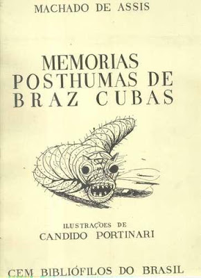 http://3.bp.blogspot.com/-JbfB8Y2kn8E/T2aPyncGLQI/AAAAAAAAAww/a_uPzyNfPdc/s1600/memorias-postumas-bras-cubas_2.jpg