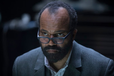 Jeffrey Wright (interpreta Bernard Lowe)_CRÉDITOS_JOHN_P_JOHNSON