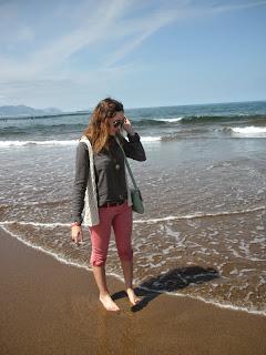 http://conndenoemi.blogspot.com.es/2015/05/aires-boho-orillas-del-mar.html