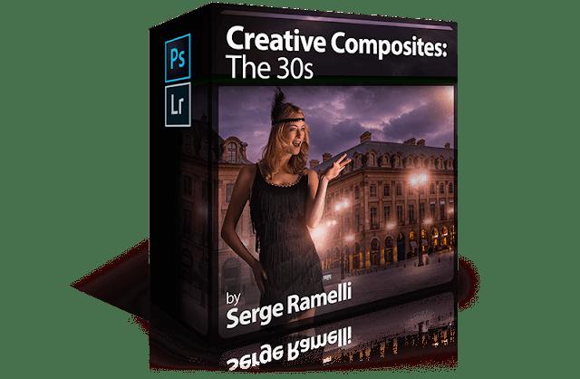 Creative Composites: The 30s
