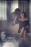 (18+) The Girlfriend Experience Season 2 Dual Audio [Hindi-DD5.1] 720p HDRip ESubs Download