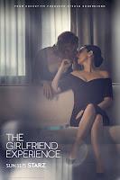 (18+) The Girlfriend Experience Season 2 Dual Audio [Hindi-DD5.1] 720p HDRip ESubs Download