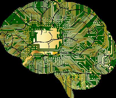 Come fare spazio alle applicazioni AI nel data center