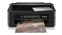 Epson Expression Home XP-225 Driver Download Windows, Mac, Linux