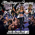 Britney Spears & NSYNC - Baby One More Time/Tearin' Up My Heart (Studio Version Medley)