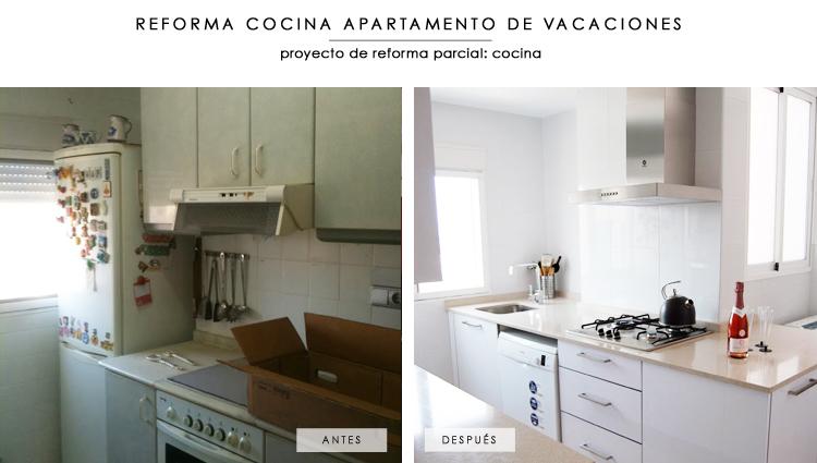 http://www.tres-studio-blog.com/2013/11/antes-despues-cocina-low-cost-ideas-decoracion-estilo-escandinavo-estilo-nordico-reforma-cocina-tres-studio.html