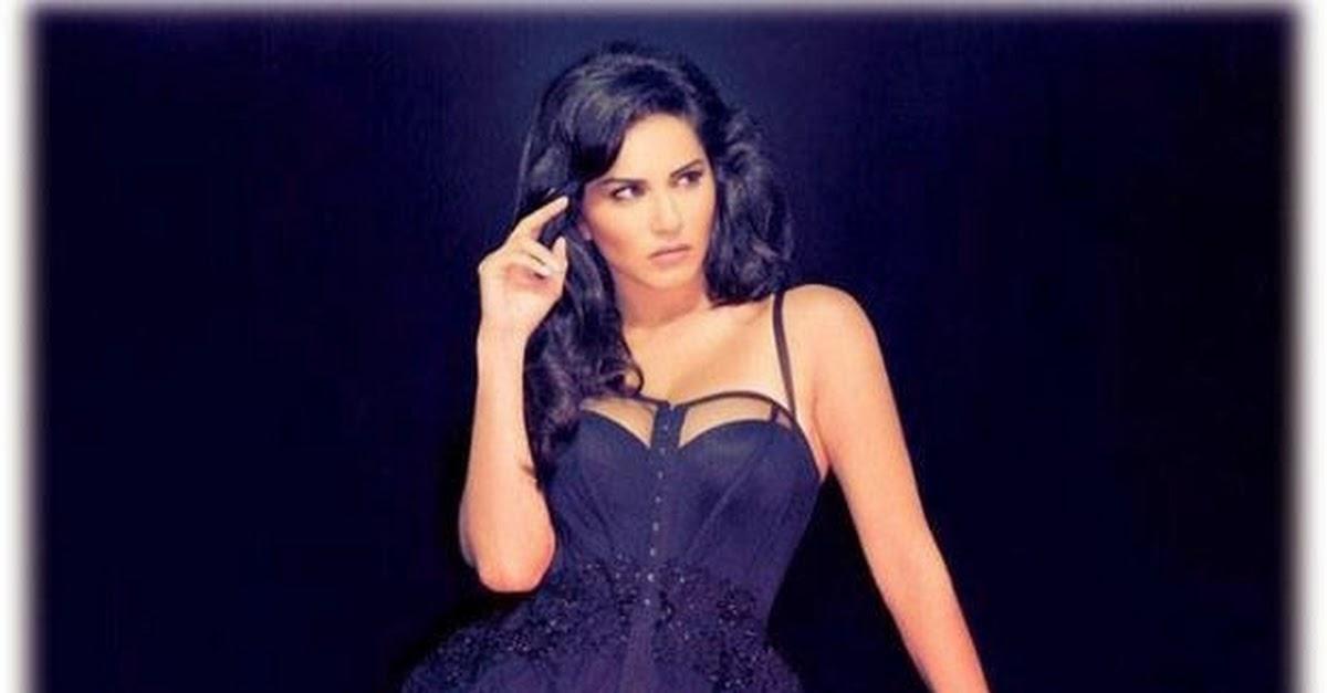 Sunny Leone Hot Pics From Latest Photoshoot Psv Garuda Vega Movie
