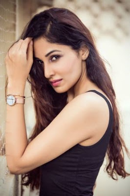 pooja-chopra-joins-happy-heart-india