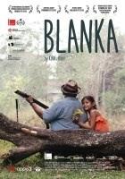 http://www.filmweb.pl/film/Blanka-2015-753736
