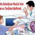 Bozkır Belediyesi Meclisi Yeni Ücret ve Tarifeleri Belirledi.
