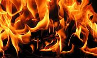 Törekent Kız Teknik ve Mesleki Lisesi öğrencilerini Taşıyan Otobüs Yangını