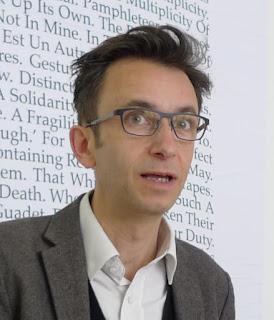 Paul Tarragó