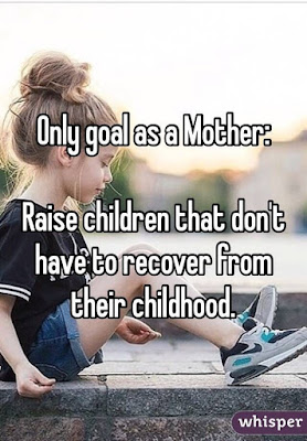 happy-birthday-single-mother-quotes-1