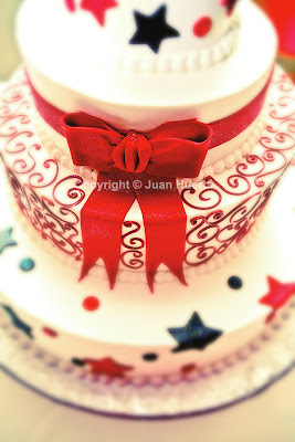 pasteles-quinceaneras-houston-tx-photography-juan-huerta