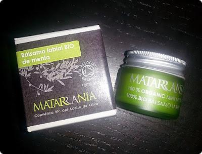 cosmetica-natural-admirabox-diciembre-matarrania