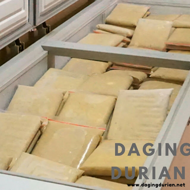 beli-disini-daging-durian-medan-bermutu-di-sumedang