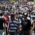 SERVICIO PÚBLICO: 30 MILLONES DE VENEZOLANOS NECESITAN CON URGENCIA DONANTES DE SUELDO