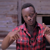 Download Mp4 | Benson - Mapenzi  Mubashara | Official Video Song