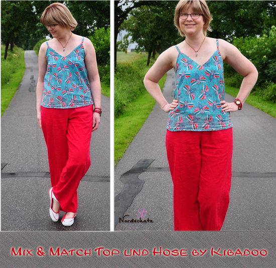 Mix & Match Sommer Special Edition