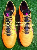 http://kasutbolacun.blogspot.com/2018/06/adidas-x-151-primeknit-sg.html