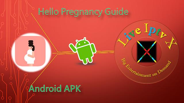 Hello Belly-Pregnancy APK