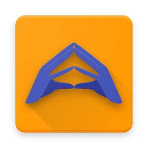 Android App: Life Strategy v3.7.2 Newest Version