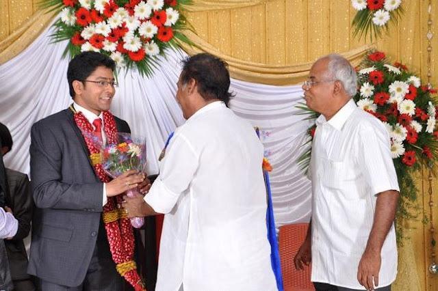 680_Producer_M_Ramanathan_Daughter_Wedding_Reception_Stills