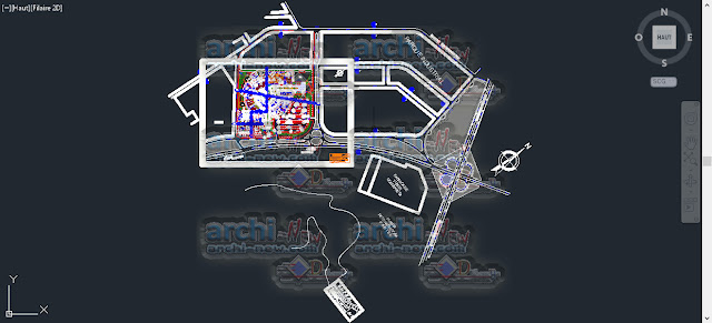 download-autocad-cad-dwg-file-shopping-mall-center