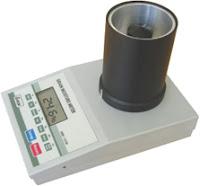 JUAL MOISTURE METER G-WON GMK-105RF / 107RF Multi Grain Moisture Meter Tlp / Wa 087770760007