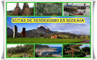 http://www.wikirutas.es/rutas/Pais_Vasco/Vizcaya/