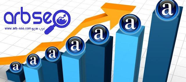 تخفيض وتحسين ترتيب موقعك في اليكسا alexa