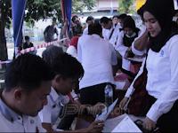 Formasi CPNS Mataram 2019/2020 Sesuai Usulan Daerah dan Disetejui Menpan