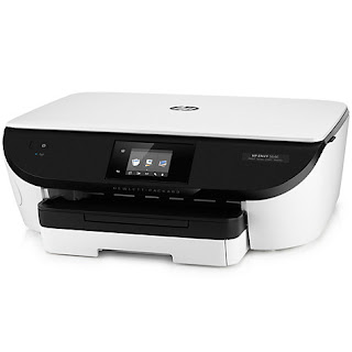HP Envy 5646 Download Printer Driver