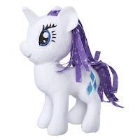 "My Little Pony Rarity 5"" Plush"