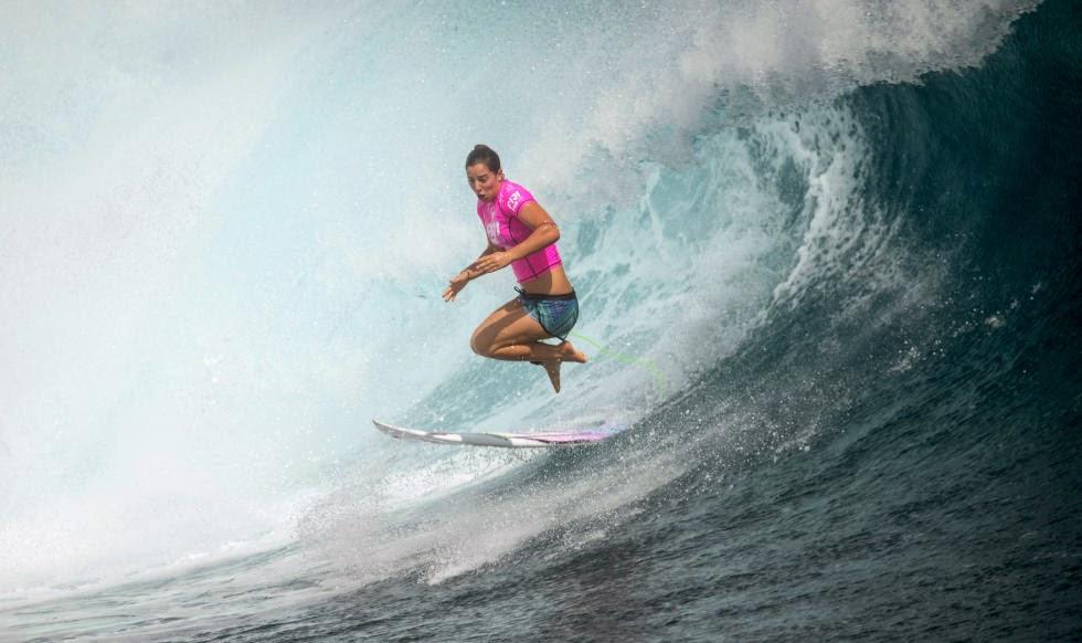 2014 Fiji Womens Pro Tyler Wright 01