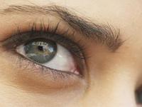 Tentukan Tingkat Risiko Penyakit Dengan Warna Bola Mata