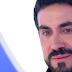 Pe. Fabio de Melo provoca briga na internet após curtir noitada ao lado de famosos