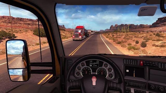 download american truck simulator torrent magnet extra direct links ftp links kumpulbagi google drive