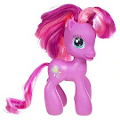 My Little Pony Newborn Cuties and Moms G3.5 Ponies