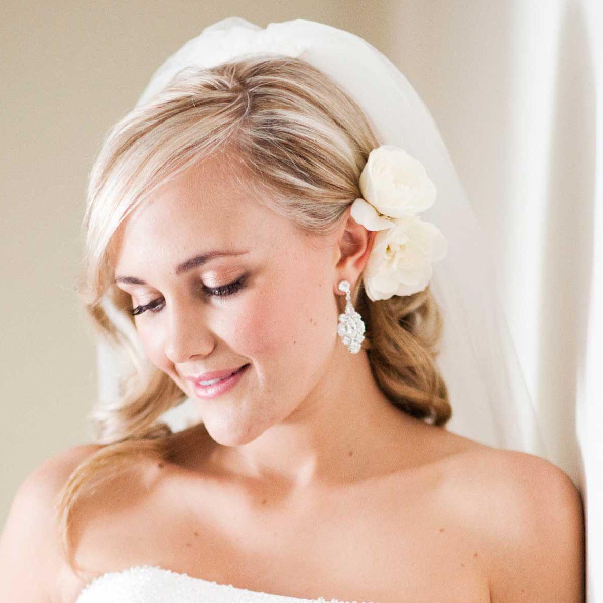 Awe Inspiring Hair Cuts Styles Wedding Hairstyles Choosing A Hairstyle Short Hairstyles For Black Women Fulllsitofus