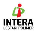 Lowongan Kerja Jobs : Operator Produksi, Engineering Manager Min SMA SMK D3 S1 PT Intera Lestari Polimer Membutuhkan Tenaga Baru Seluruh Indonesia