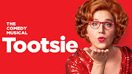 REVIEW: Tootsie