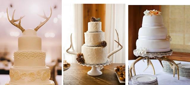 бохо свадьба фото торт