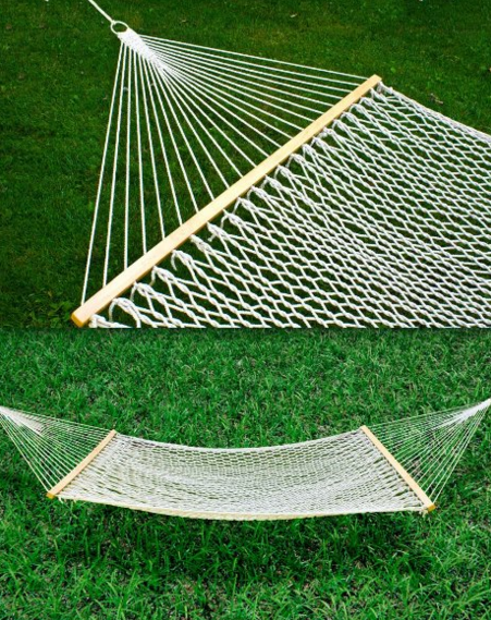 Best Choice Products Hammocks, Cotton Hammocks, Best Choice Products, Double Hammocks, backpacking Hammocks, Hammocks,