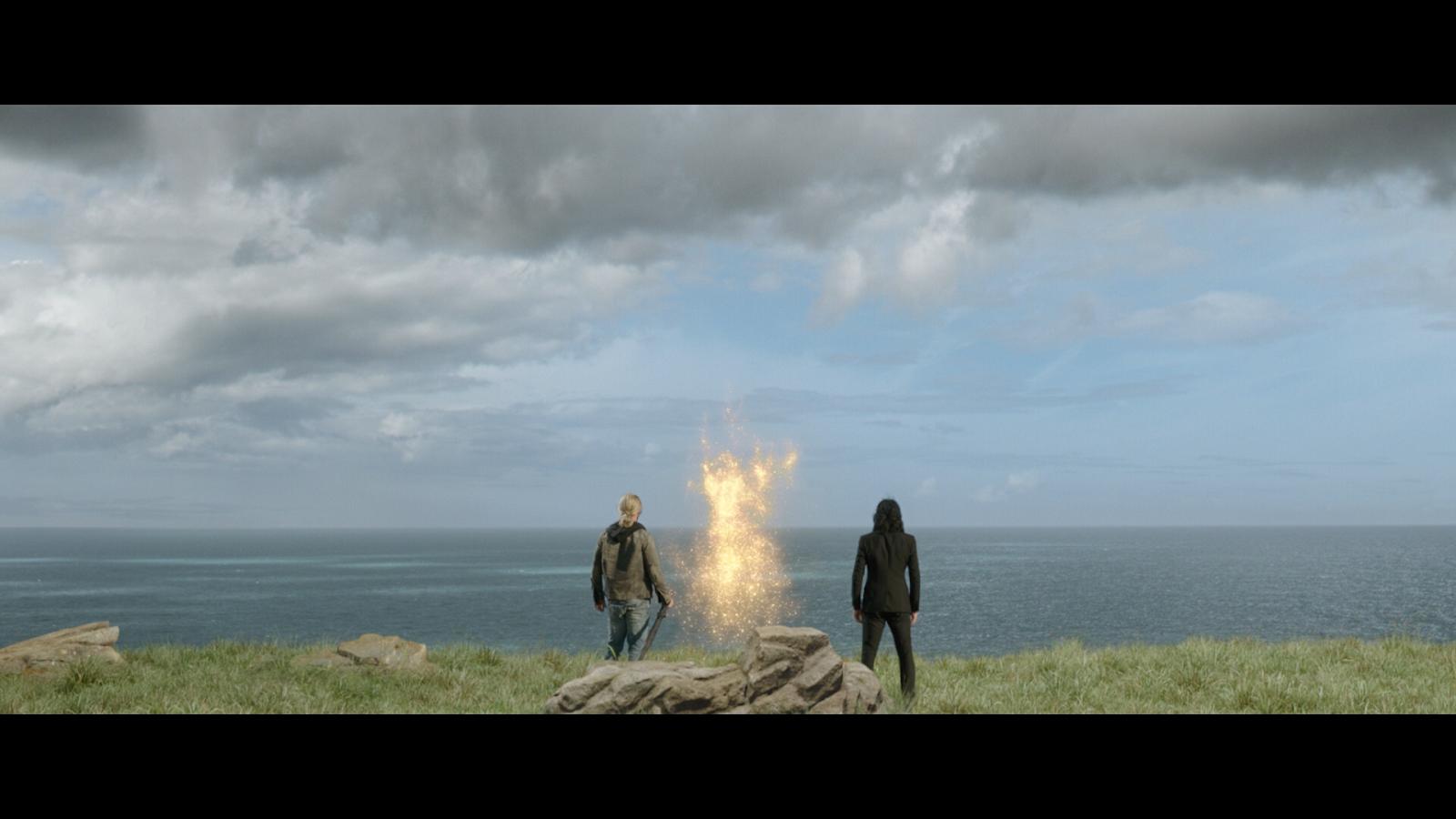 Thor Ragnarok (2017) BD25 + BDRip 1080p LATINO 4