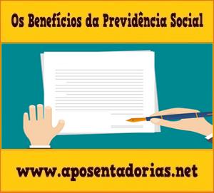 Como Receber Valores da Previdência Social por Procuração.