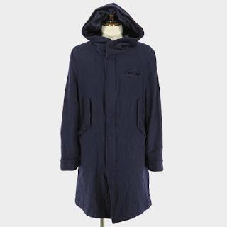 http://item.rakuten.co.jp/nana-navi/n002370509/
