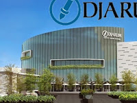 PT Djarum - Recruitment For D3, S1, Fresh GraduateTobacco Grading Trainee, Technician, Recruitment Staff November 2016