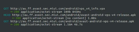 Tin tặc có thể biến phần mềm Anti-Virus được cài đặt sẵn trên điện thoại Xiaomi thành phần mềm độc hại - CyberSec365.org
